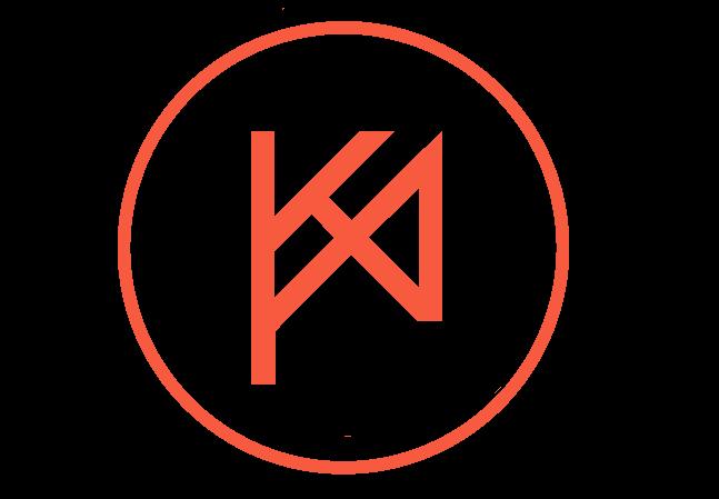 KPA Technologies